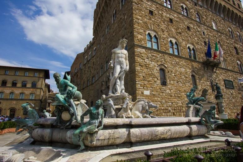 Pisa-Florence-94