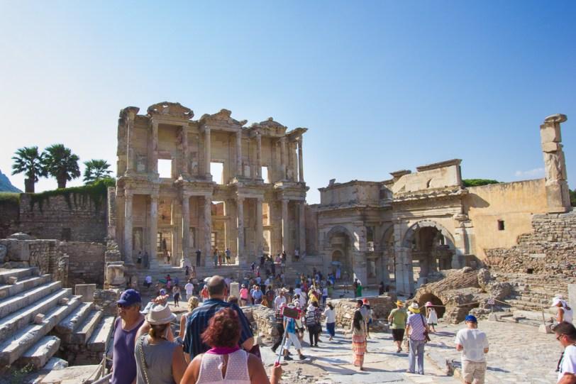 Turkey-Ephesus-115