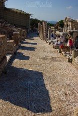 Turkey-Ephesus-96