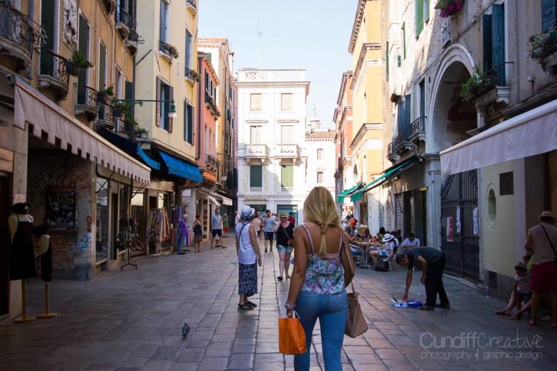 Venice-129