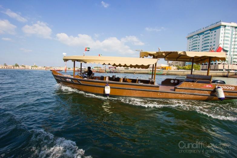 Dubai-2016-220
