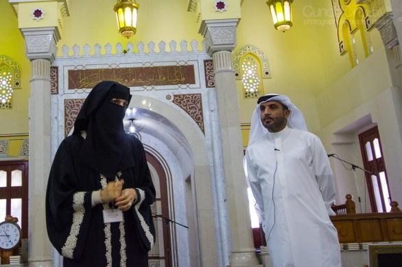 Dubai-2016-331