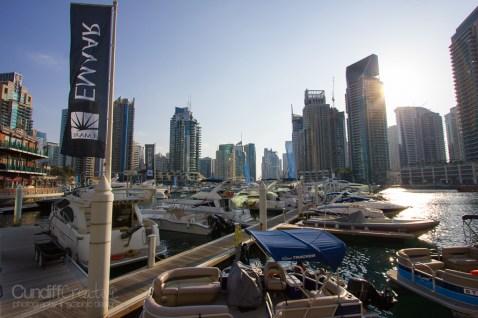 Dubai-2016-341
