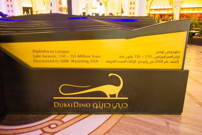 Dubai-2016-382