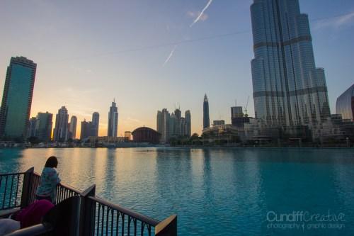Dubai-2016-70