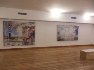 Fondazione Peano Cuneo Giovanni Cerri (8)