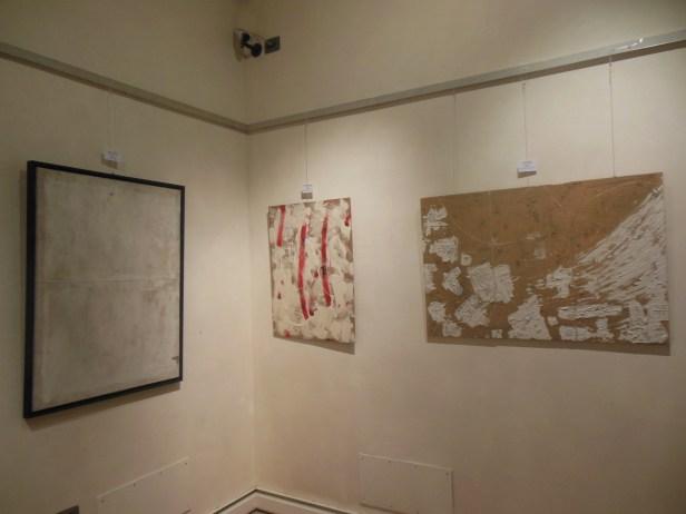 palazzo samone simondo mostra arte cuneo (1)