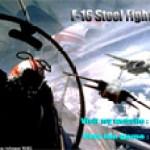 Game Chiến Đấu Trên Không