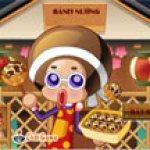 Game Nhà Hàng Nấu Ăn