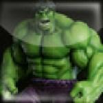 Game Hulk người khổng lồ xanh