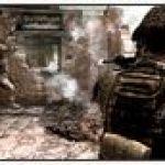 Game cuộc chiến chống khủng bố