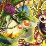 Dragon ball 2.7