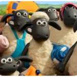 Giải cứu bầy cừu 2