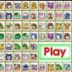 Download game Pikachu cổ điển về máy tính