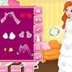 Cô dâu Sakura