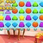 Y8 Jewel Games