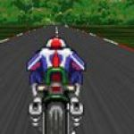 Đua xe Moto Super GP