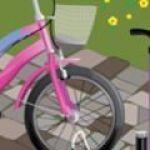 Bảo dưỡng xe đạp