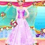 Thiết kế váy cưới 2020