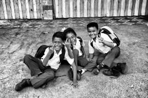 indonesia12