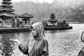 indonesia20