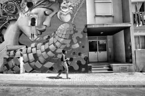 bairro-do-mocho-07