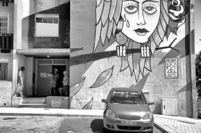 bairro-do-mocho-08
