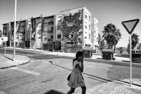 bairro-do-mocho-11