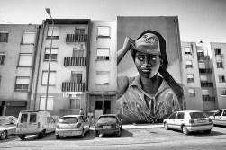 bairro-do-mocho-20