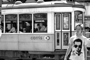 carris15