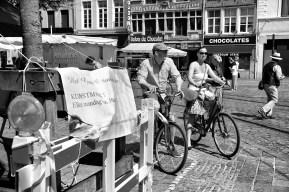 belgium-gent-03