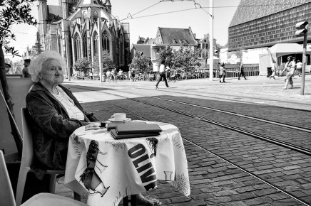 belgium-gent-11