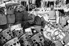 morocco-19_mg_5490