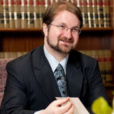 Best Boston Appeals Lawyer