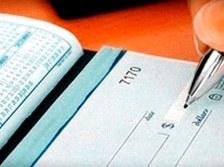 Reter pagamentos de fornecedores é ilegal