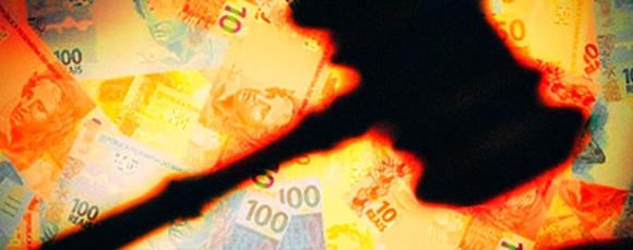 Novo decreto regulamenta Sistema de Registro de Preços