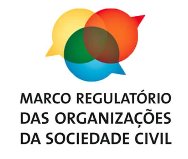 Sancionado o Marco Regulatório das ONGs