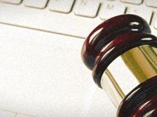 Considerações sobre a aplicação de penalidades ao particular no pregão eletrônico