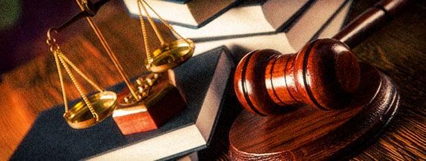 A fuga do direito administrativo