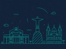 Rio de Janeiro quer exigir compliance de licitantes