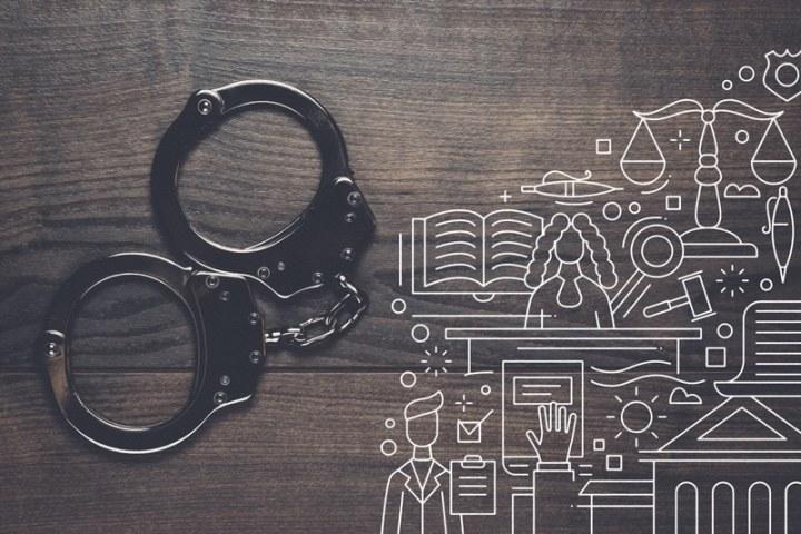 Licitação poderá exigir contratação de egressos do sistema prisional
