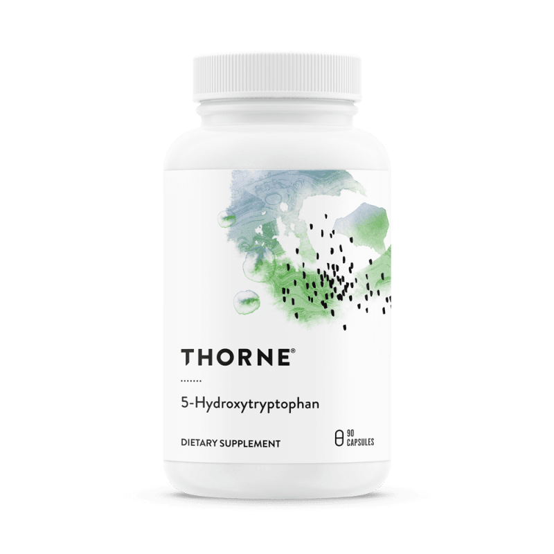 Thorne Research 5-HTP