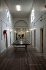 Gaol20