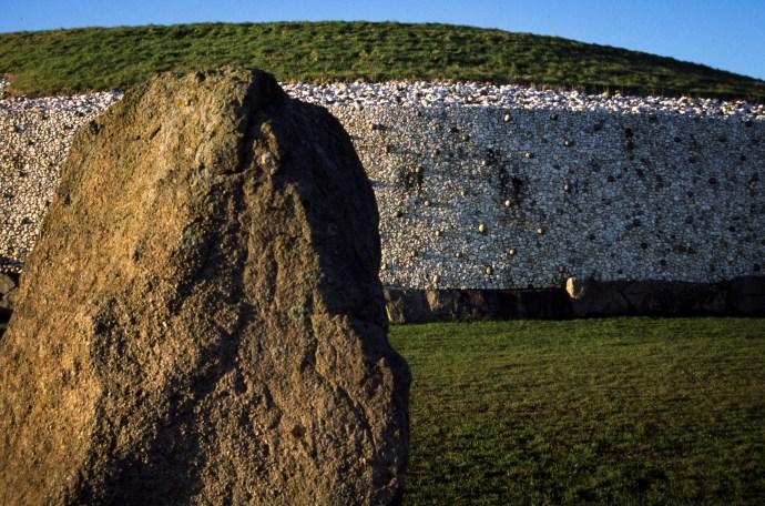 Newgrange 2