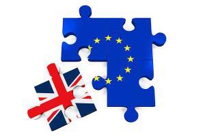 brexit-thumbnail