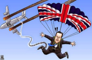 brexit-will-tear-britain-apart