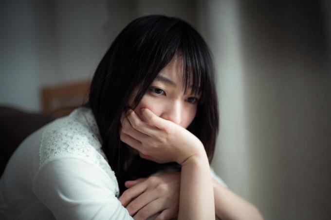 失恋から立ち直る方法|悩み相談所