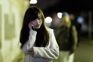 感情的は悩みを作る。バツイチ・シングルマザー恋愛相談電話カウンセリング