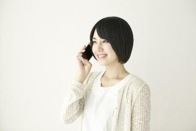 恋愛悩み相談電話カウンセリング見つかる答えと方法