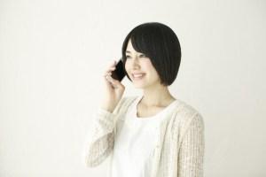 恋愛相談、喧嘩しないようにするために電話の相談カウンセリング